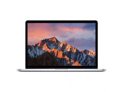 "Apple MacBook Pro 15"" Retina Z0RF00052 (Mid 2015)"
