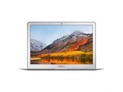 """Apple MacBook Air 13"""" MQD32 (Mid 2017)"""