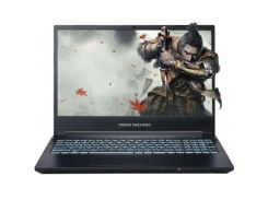 Ноутбук Dream Machines G1050 (G1050-15UA54)