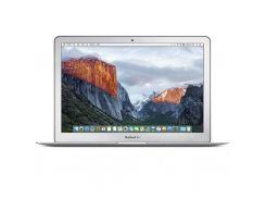 Ноутбук Apple MacBook Air A1466 (MQD32RU/A)