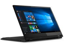 Ноутбук Lenovo IdeaPad C340-15IWL  Onyx Black