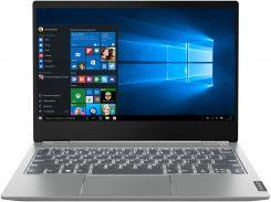 Ноутбук Lenovo ThinkBook 13s-IWL  Mineral Grey