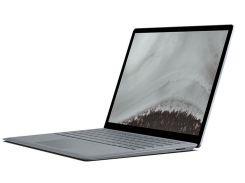 Ноутбук Microsoft Surface Laptop 2 i5/256/8 Platinum (LQP-00001)