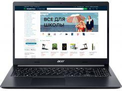 Ноутбук Acer Aspire 5 A515-54G-526L (NX.HDGEU.015) Charcoal Black