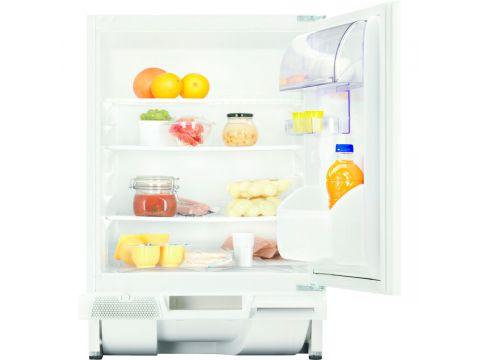 Встраиваемый холодильник ZANUSSI ZUA14020SA Киев