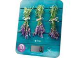 Цены на Весы кухонные VITEK VT-2415 Bl...
