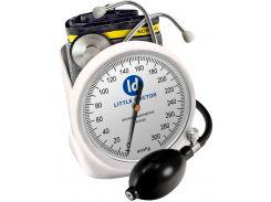 Тонометр LITTLE DOCTOR LD-100