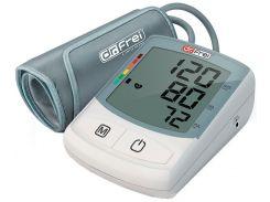 Тонометр DR. FREI M-100A