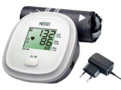 Тонометр NISSEI DS-10a