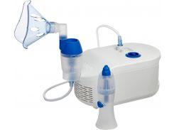 Ингалятор OMRON C102 Total Nasal Shower (NE-C102-E)