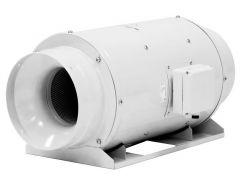 Вытяжной вентилятор SOLER&PALAU TD-1300/250 SILENT