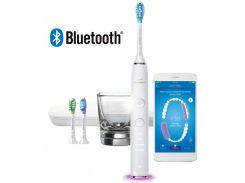 Электрическая зубная щетка PHILIPS DiamondClean Smart HX9903/03