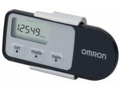 Электронный шагомер OMRON HJ-321 (HJ-321-Е)
