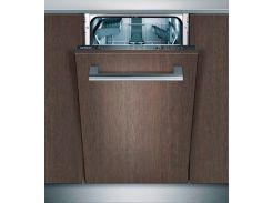 Встраиваемая посудомоечная машина SIEMENS SR64E007EU