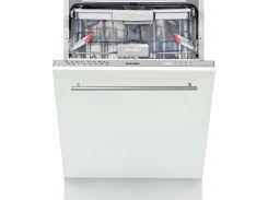 Встраиваемая посудомоечная машина SHARP QW-GD54R443X-UA