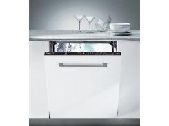 Встраиваемая посудомоечная машина Candy CDI 1LS38-02