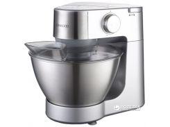 Кухонная машина KENWOOD Prospero KM286