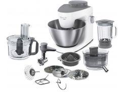 Кухонная машина KENWOOD MultiOne KHH326WH