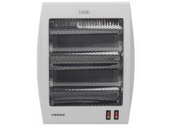 Инфракрасный обогреватель VEGAS VPF-4000
