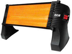 Инфракрасный обогреватель ECO Mini 1500
