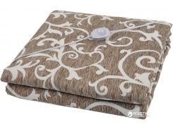 Одеяло с обогревом SHINE ЕКВ-1/220 (165x100 см)