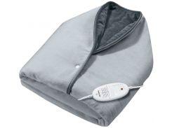 Одеяло с обогревом BEURER CC 50 Cosy
