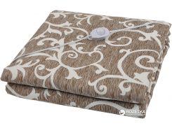Одеяло с обогревом SHINE ЕКВ-2/220 (165x150 см)