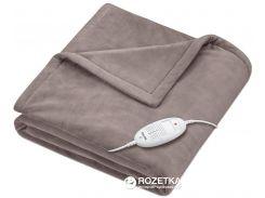 Одеяло с обогревом BEURER HD 75