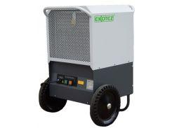 Осушитель воздуха Ekotez TE90