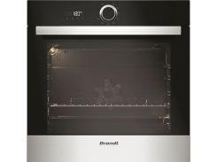 Духовой шкаф электрический Brandt BXP5534X