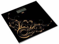 Весы напольные DEX DBS-309 Romantic