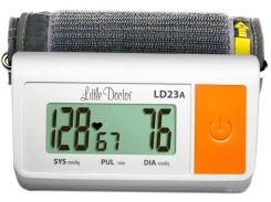 Тонометр LITTLE DOCTOR LD-23A