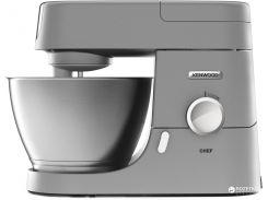 Кухонная машина KENWOOD Chef KVC3170S