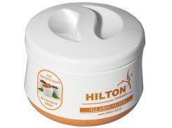 Йогуртница-термос HILTON JM 3801 Orange
