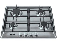 Варочная поверхность газовая FREGGIA HA640VGX