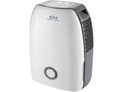 Осушитель воздуха COOPER&HUNTER CH-D007WD1-16LD