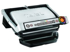 Гриль TEFAL OptiGrill+ GC716