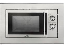 Встраиваемая микроволновая печь VENTOLUX MWBI 20 X