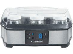 Йогуртница-сыроварка CUISINART YM400E