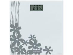 Весы напольные Tefal Premiss PP1070