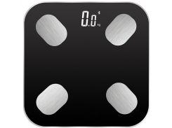 Весы напольные MINERVA SmartBody