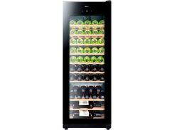 Холодильник для вина HAIER WS50GA + кредит на 24 месяца и бесплатная доставка!