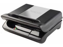 Гриль PRINCESS Compact 117000