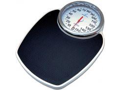 Весы напольные MOMERT 5110