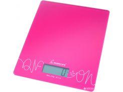 Весы кухонные MOMERT 6853