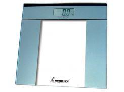 Весы напольные MOMERT 5872