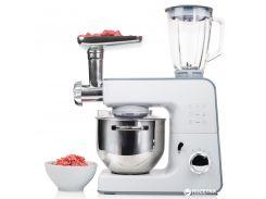 Кухонная машина TRISTAR MX-4185