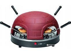 Аппарат для приготовления пиццы CLATRONIC PO 3681