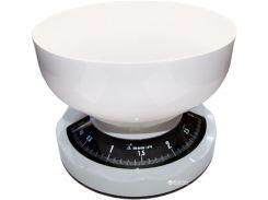 Весы кухонные MOMERT 6130