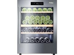 Холодильник для вина HAIER WS50GDAI + кредит на 24 месяца и бесплатная доставка!